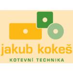 Jakub Kokeš CZ, s.r.o. - Praha – logo společnosti