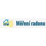 Hlinovský Petr, RNDr. (pobočka Zlatníky-Hodkovice-Zlatníky) – logo společnosti
