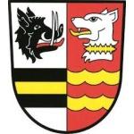 Lešany - obecní úřad – logo společnosti