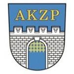 Město Vlašim – logo společnosti