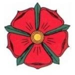 Obecní úřad Miličín – logo společnosti