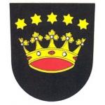 Obec Jankov – logo společnosti