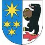 Teplýšovice - obecní úřad – logo společnosti