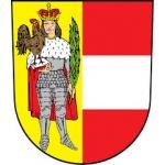 Úřad městyse Netvořice – logo společnosti
