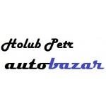 Holub Petr (pobočka Příbram I) – logo společnosti
