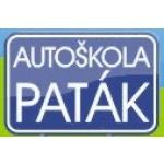 Paták Jaroslav – logo společnosti
