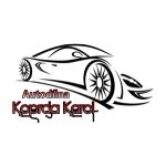 Koprda Karol – logo společnosti