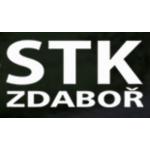 STK Příbram – logo společnosti