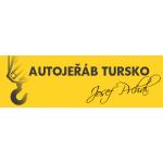Prchal Josef - Autojeřáb Tursko – logo společnosti