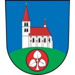 Obecní úřad Chotýšany – logo společnosti