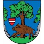 Úřad městyse Louňovice pod Blaníkem – logo společnosti