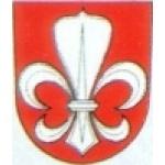 Úřad městyse Čechtice – logo společnosti