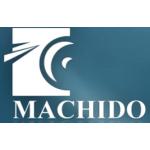 MACHIDO,s.r.o. – logo společnosti