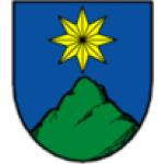 Městys Český Šternberk – logo společnosti