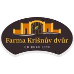 FARMA KRIŠNŮV DVŮR – logo společnosti