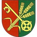 Blažejovice - obecní úřad – logo společnosti