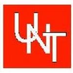 UNISORT s.r.o. – logo společnosti