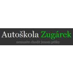 Zugárek Jiří – logo společnosti