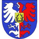Úřad městyse Vrchotovy Janovice – logo společnosti