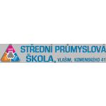 Střední průmyslová škola Vlašim – logo společnosti