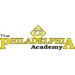 ThePhiladelphia Academy, s.r.o. – logo společnosti
