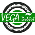 VEGA Dobříš, spol. s r.o. – logo společnosti
