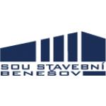 Střední odborné učiliště stavební, Benešov, Jana Nohy 1302 – logo společnosti