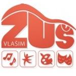 Základní umělecká škola Vlašim – logo společnosti