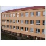 Základní škola Trhový Štěpánov – logo společnosti