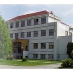 Základní škola a Školní jídelna Bystřice, okres Benešov – logo společnosti