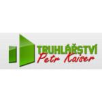 TRUHLÁŘSTVÍ PETR KAISER s.r.o. – logo společnosti