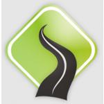 Silnice TS s.r.o. – logo společnosti
