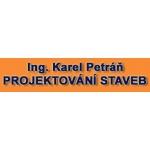 Petráň Karel, Ing. – logo společnosti