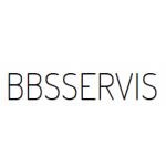 BBS servis, s.r.o. – logo společnosti
