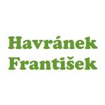 Havránek František – logo společnosti