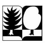 David Shrbený - LESNICKÉ VZDĚLÁVACÍ STŘEDISKO – logo společnosti