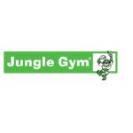 VLADEKO spol. s r.o. - Jungle Gym – logo společnosti