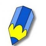 Základní škola Divišov – logo společnosti