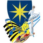 Základní umělecká škola Josefa Suka Benešov – logo společnosti