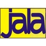 JALA s.r.o. – logo společnosti