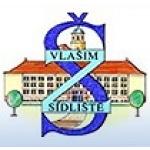 Základní škola, Vlašim – logo společnosti