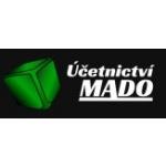 Dobšík Martin, Ing. – logo společnosti