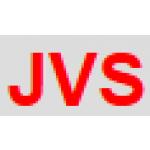 JVS s.r.o. – logo společnosti
