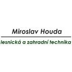 Houda Miroslav – logo společnosti