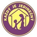 Základní škola a Mateřská škola, Chotýšany – logo společnosti