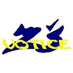 Základní škola a Mateřská škola Votice, příspěvková organizace – logo společnosti