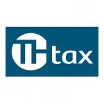 OPTIMUM TAX, s.r.o. – logo společnosti