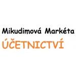 Mikudimová Markéta – logo společnosti