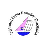Základní škola Benešov, Dukelská 1818 – logo společnosti