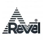 REVEL, s.r.o. – logo společnosti
